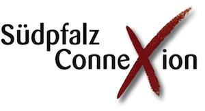 @ Südpfalz ConneXion