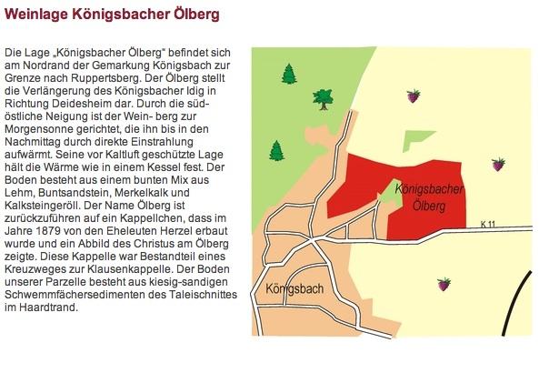 © DLR Rheinland-Pfalz