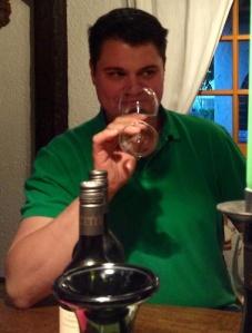 Weingut Leonhard Zeter, Diedesfeld
