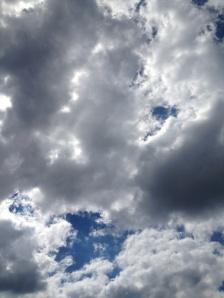 clouds2_sm