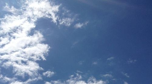 clouds_sm
