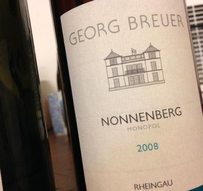 2008 Nonnenberg