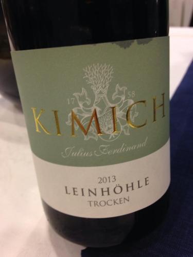 wod_kimich