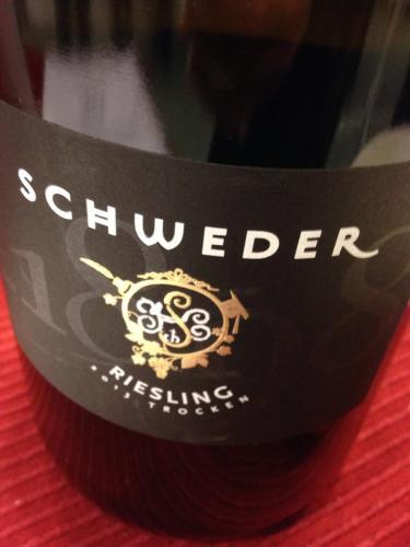 wod_schwederriesling2