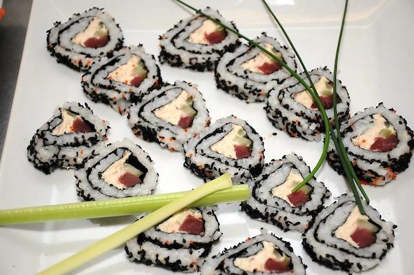 Sushi3_sm