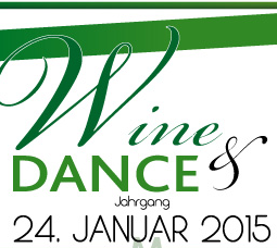 winedance