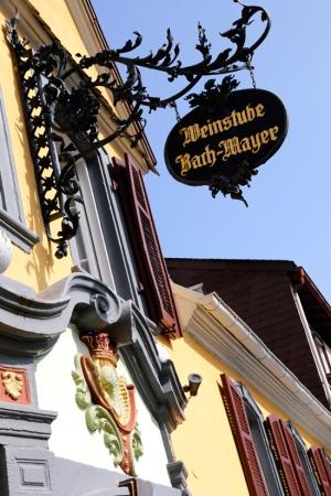© www.bach-mayer.de