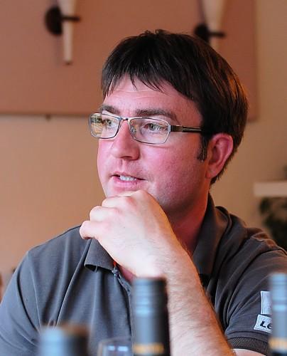 Thomas Kästel, (C) Stephan Nied