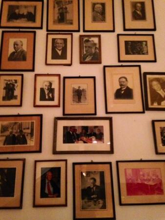 Winzergalerie bei Bach-Mayer