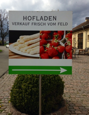 Hofladen Quartier Christ