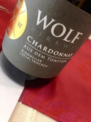 chardonnaywolf