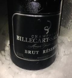 Billecart-SalmonBrutReserve