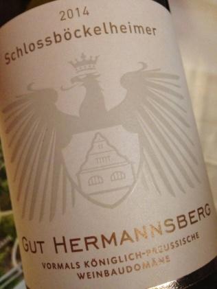 guthermannsberg