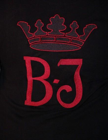 Bassermann-Jordan T-Shirt