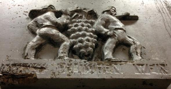 concretevats