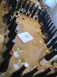 dez_bottles