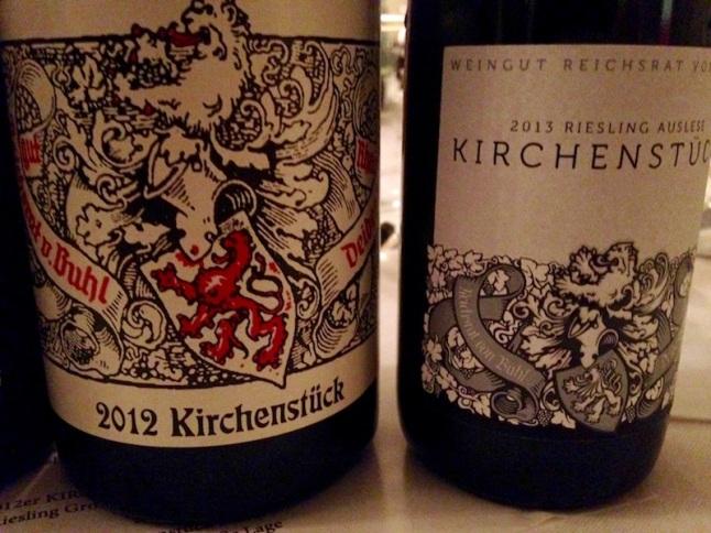 kirchenstueck2