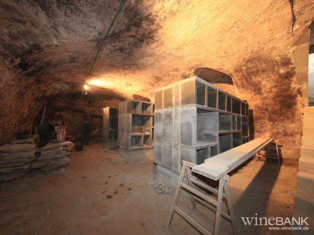 © wineBANK Pfalz