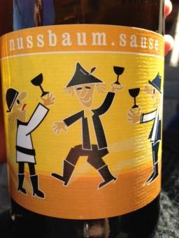 nussbaum.sause