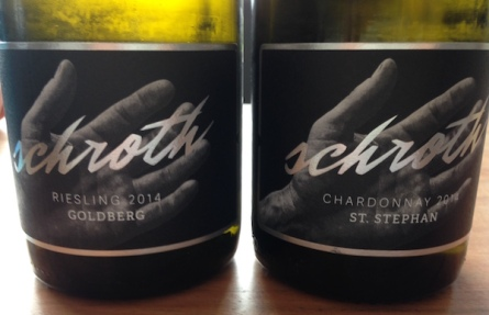 Riesling_Chardonnay