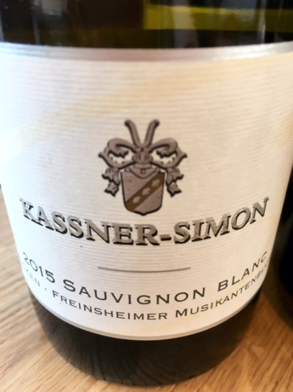 kassner-simon_sb