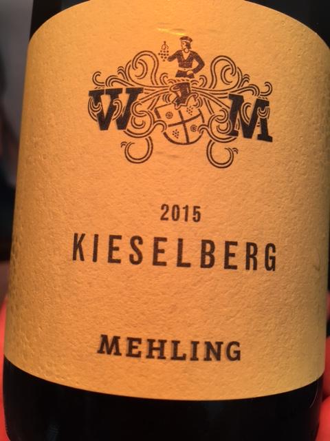 mehlingkieselberg