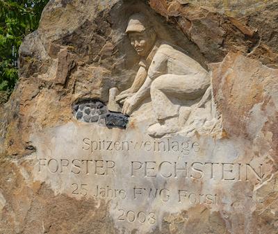 sandstonepechstein.jpg