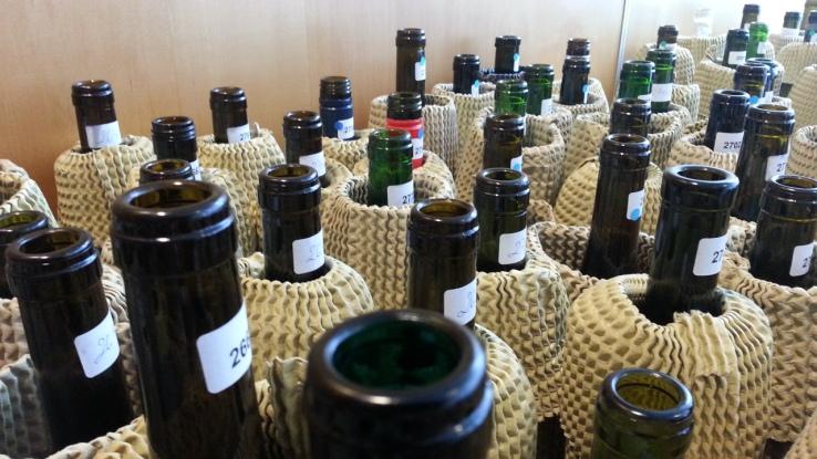 © winesystem.de