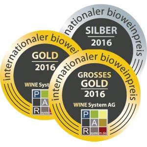 de-Bioweinpreis-3-Medaillen_2016