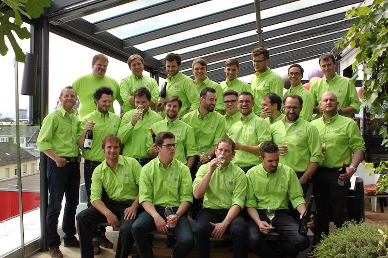 Generation Pfalz 2016-2017.jpg
