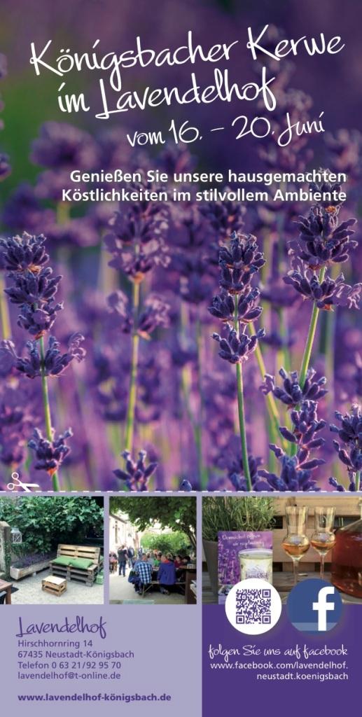 Lavendelhof095-16-Flyer