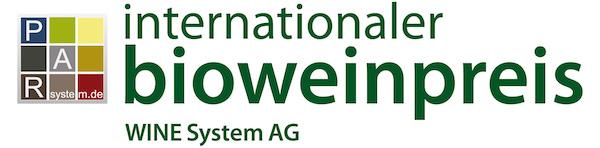 Logo_Bioweinpreis_RGB