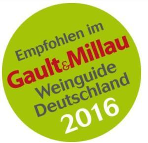 LogoGaultMillau2016