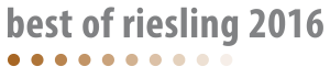 logo-best-of-riesling_2016
