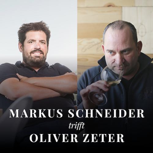 markus_schneider_oliver_zeter