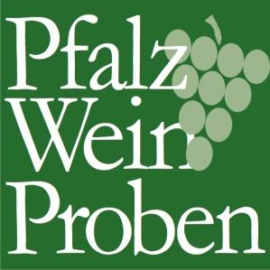 PfalzweinprobenLogo