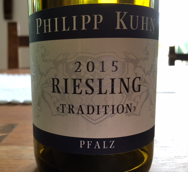 2015RieslingTradition_Kuhn