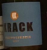 krack_freundeskreisbrut