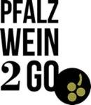 logo-pfalzwein2go
