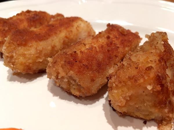 fishprezel