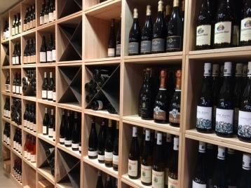 rohstoff_shelves