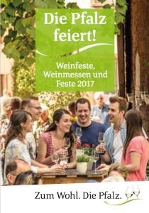 weinfeste2017