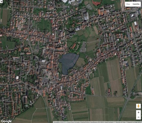 muehlberg_map