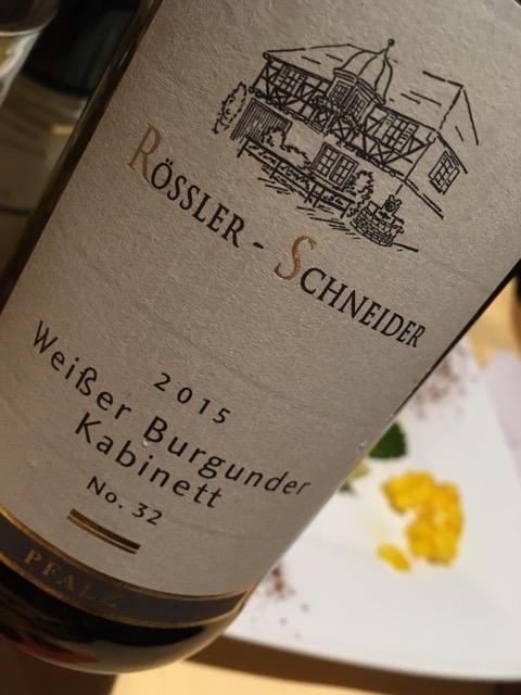 roesslerschneider_wb2015