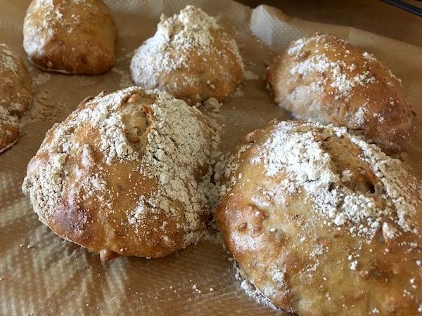 rolls_baked