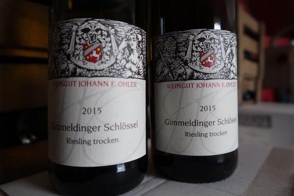 bottles2015