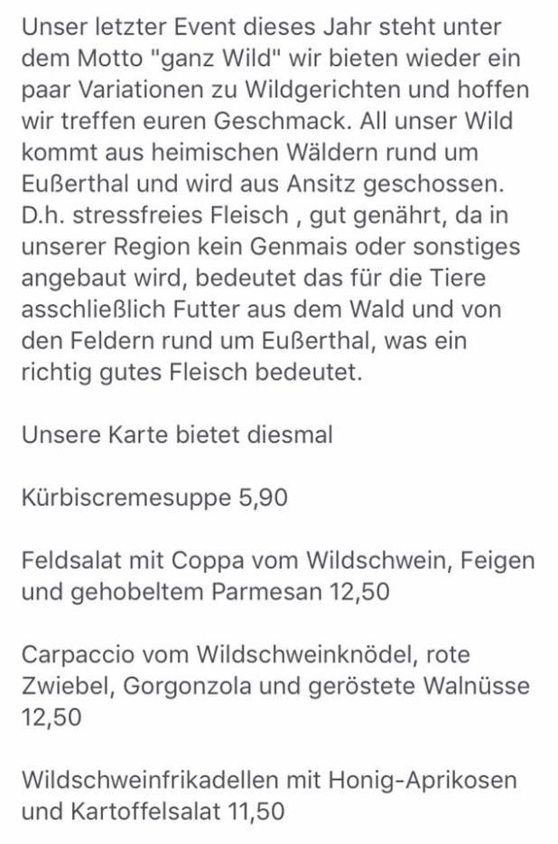 eusserthal_karte