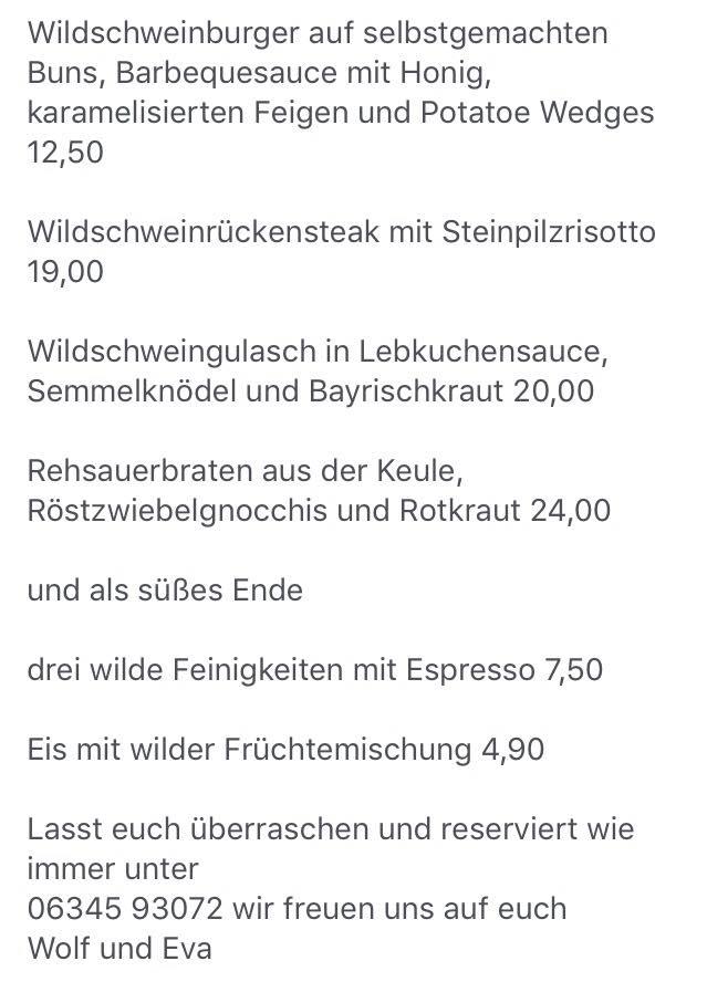 eusserthal_karte2